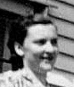 Marie Skoge 90 år